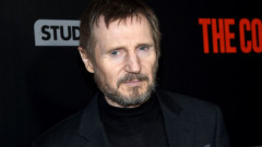 Drama lui Liam Neeson | După moartea soției, acum plânge un alt membru al familiei