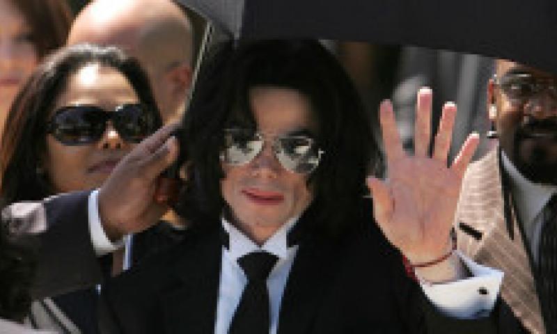 Detalii surprinzătoare din jurnalul secret al lui Michael Jackson. Marea obsesie a regelui muzicii pop