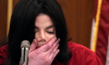 Fosta soție a lui Michael Jackson a recunoscut că Prince și Paris nu sunt copiii artistului