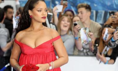 Rihanna confirmă că se află într-o relație exclusivă. Iubitul ei e unul dintre cei mai tineri miliardari ai lumii
