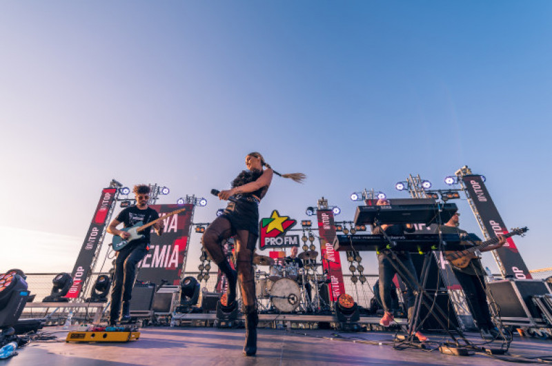 ProFM OnToP 2019