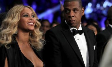 Adevărul despre Beyonce și Jay Z. Dezvăluirile angajaților despre cel mai bogat și puternic de celebrități