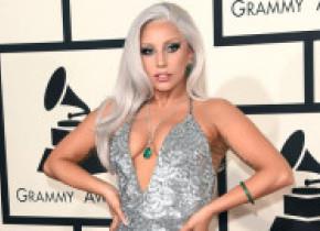 Anunțul neașteptat al lui Lady Gaga, la trei luni după ce s-a aflat că are o relație cu inginerul de sunet Dan Horton