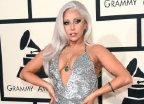 Lady Gaga, de nerecunoscut pe străzile din Roma. Cum arată acum vedeta