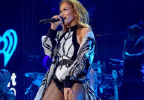 Cum a reacționat Jennifer Lopez când un regizor i-a cerut să-și dea bluza jos înainte de a-i oferi un rol: A vrut să mă vadă dezbrăcată