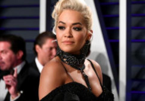 Un nou cuplu de celebrități s-a destrămat. Motivele pentru care Rita Ora și fiul lui Jude Law și-au spus adio