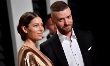 Justin Timberlake îi cere scuze public soției sale. Mesajul către Jessica Biel, după noaptea în care și-a pierdut judecata