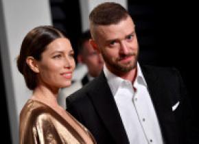Adevărul despre relația dintre Jessica Biel și Justin Timberlake. Ce s-a întâmplat după apariția pozelor compromițătoare