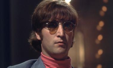 Ucigașul lui John Lennon, mărturisiri despre motivul pentru care l-a omorât pe artist, la 40 de ani de la crima care a șocat o lume întreagă