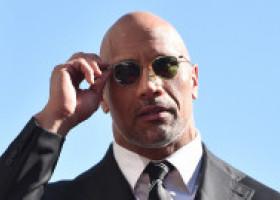 """Tragedie în familia lui Dwayne The Rock Johnson. """"Este o zi tristă pentru wrestling"""""""