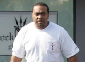 Timbaland, de nerecunoscut: Sănătatea înseamnă avere. A slăbit 60 de kilograme după ce a învins dependența de medicamente. FOTO