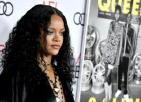 Rihanna și iubitul ei miliardar s-au despărțit după trei ani de relație. Alături de cine a fost fotografiată recent RiRi