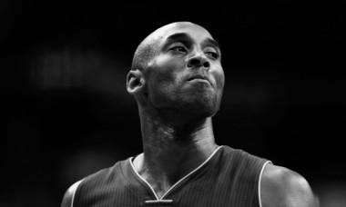 Numeroase celebrități i-au adus omagii lui Kobe Bryant. Ce spunea sportivul despre moarte, după ce s-a retras din baschet