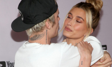 Regula de la care Justin și Hailey Bieber nu se abat în dormitor