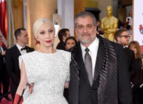 Val de critici la adresa tatălui lui Lady Gaga, pe Twitter. Gestul lui Joseph Germanotta a stârnit furia multora pe rețelele de socializare
