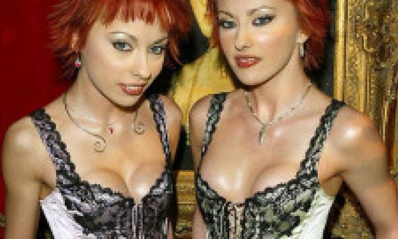 Ce mai fac și cum arată acum gemenele de la Cheeky Girls: după faimă, au ajuns falimentare și anorexice