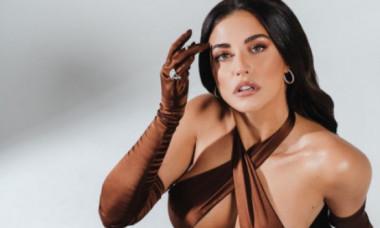 Antonia își bronzează trupul perfect în Maldive. Partenera lui Alex Velea, irezistibilă în costum de baie după trei nașteri