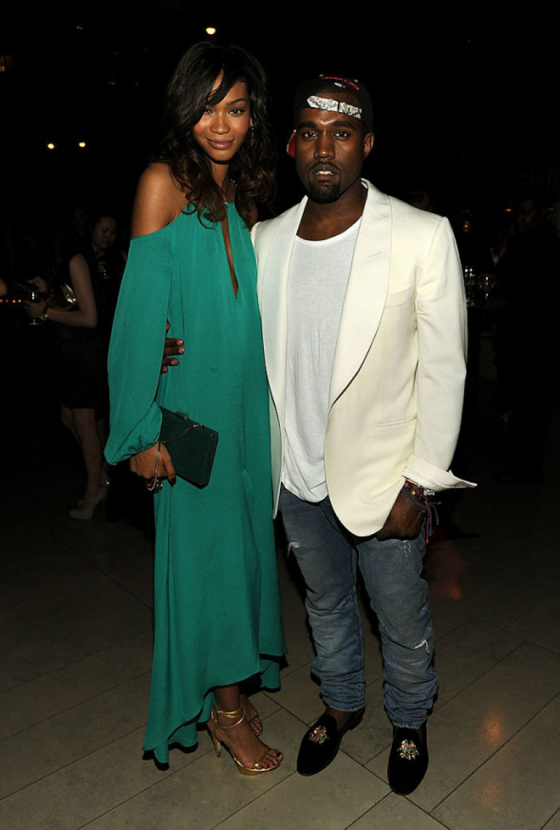 2011 CFDA Fashion Awards - After Party