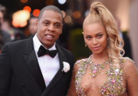 Care este averea reală a lui Jay-Z. Soțul lui Beyonce produce sume uriașe de bani chiar și când nu face muzică