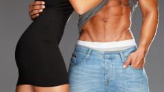 5 lucruri interesante despre corpul feminin. Cat de diferit este de cel al unui barbat