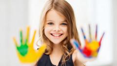 Cum sa cresti un copil cu incredere in el. Sfaturi de la parintii care au reusit