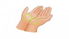 Acest semn din palma ta spune totul despre tine. Cum iti tradeaza personalitatea