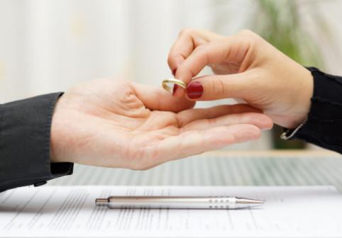 Cel mai comun și surprinzător factor care duce la divorț. E dovedit științific