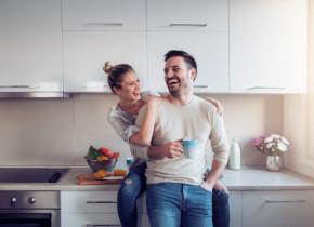 7 motive întemeiate să nu te căsătorești, conform oamenilor de știință