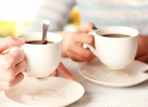 De ce nutriționiștii recomandă să nu bem cafeaua pe stomacul gol