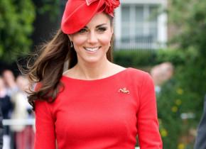 Dietă de Ducesă. Ce mănâncă Kate Middleton în fiecare zi pentru a se menține în formă
