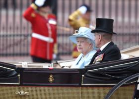 7 lucruri mai putin cunoscute despre mariajul Reginei Elisabeta cu Printul Philip