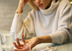 De ce femeile au migrene mai des decat barbatii. Ce au descoperit cercetatorii