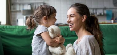 Adultii de succes sunt copiii pe care parintii i-au invatat aceste lucruri, spun cercetatorilor