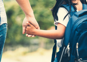 Activitatea banala care ii poate salva pe copii de obezitate