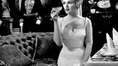 Parfumurile favorite ale celor mai celebre 14 femei din lume