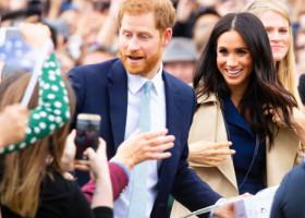 10 reguli pe care Meghan Markle le va urma odata cu venirea pe lume a copilului ei cu printul Harry