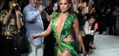 Programul draconic al unei dive. Cum arată o zi din viața lui J.Lo
