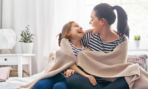 5 expresii pe care părinții ar trebui să le scoată din vocabular, conform psihoterapeuților