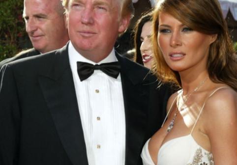 6 secrete despre Melania Trump care au ieșit la iveală după lansarea biografiei ei neautorizate