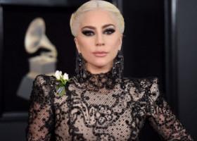 Lady Gaga a vrut să se sinucidă. Mărturisiri dureroase despre motivul pentru care s-a gândit să-și ia viața