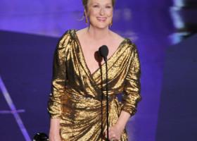 Asemănarea e incredibilă. Cum arată și cât de talentată este fiica lui Meryl Streep, Mamie