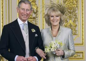 15 ani de la căsătoria Prințului Charles cu Ducesa Camilla. Ce inel unic i-a oferit și de ce există atât de puține detalii despre el