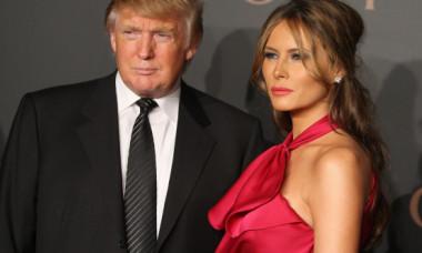 Dată de gol. Trucul la care apelează Melania Trump pentru a părea mai tânără cu cel puțin 10 ani