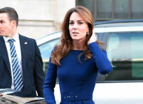 """Casa Regală neagă vehement zvonurile despre Kate Middleton care circulă în presă: """"False declarații"""""""