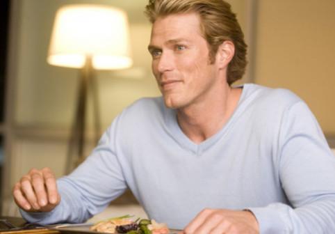 """Era cel mai dorit actor al anilor 2000. Jason Lewis din """"Sex and the City"""", de nerecunoscut la 49 de ani: FOTO"""