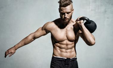E bine să mănânci înainte sau după ce faci sport? Experții au găsit în sfârșit un răspuns