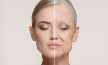 De ce femeile îmbătrânesc mai repede decât bărbații. La ce vârstă sunt vizibile diferențele