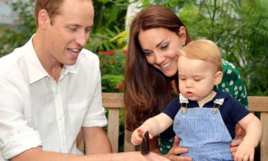 De ce nu poartă Prințul William verighetă. Puțini știu acest detaliu despre el