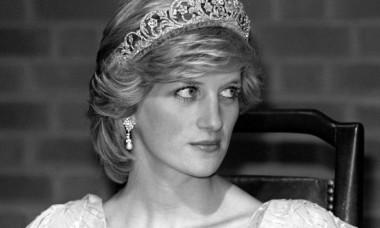 Poză rară cu Prințesa Diana și Camilla Parker Bowles. Ipostaza uitată în care au fost surprinse fostele rivale