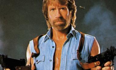 Drama lui Chuck Norris: care e motivul pentru care s-a retras brusc din lumea filmului. Ce face la 80 de ani